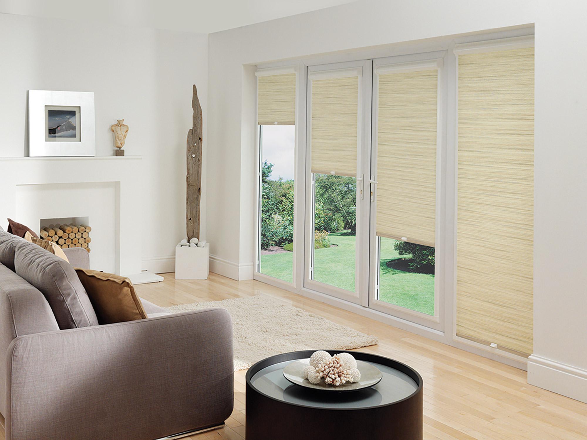 Blinds Home Blinds Amp Window Blinds Leicester Fraser