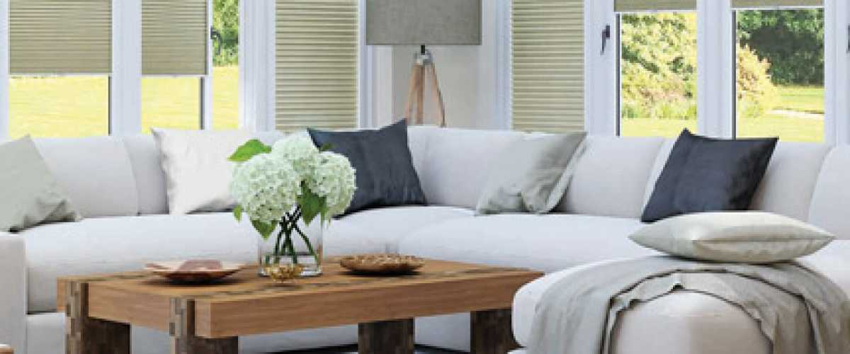 Blinds Home Blinds Amp Window Blinds Leicester Fraser