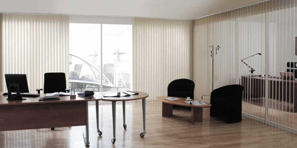 Blinds Home Blinds Commercial Amp Office Blinds