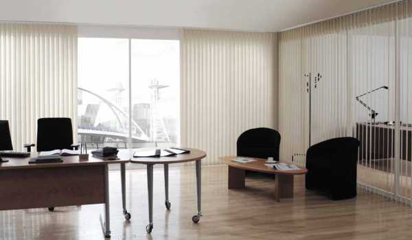 commercial blinds - roller blinds
