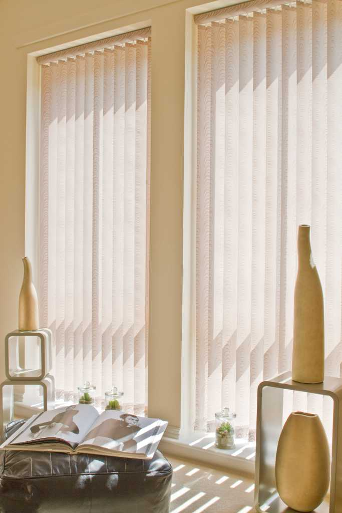 Vertical Blinds Leicester Coventry Amp Northampton Fraser
