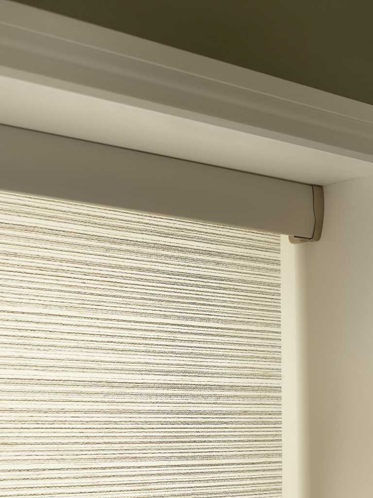 Roller Blinds Made To Measure Roller Blinds Leicester