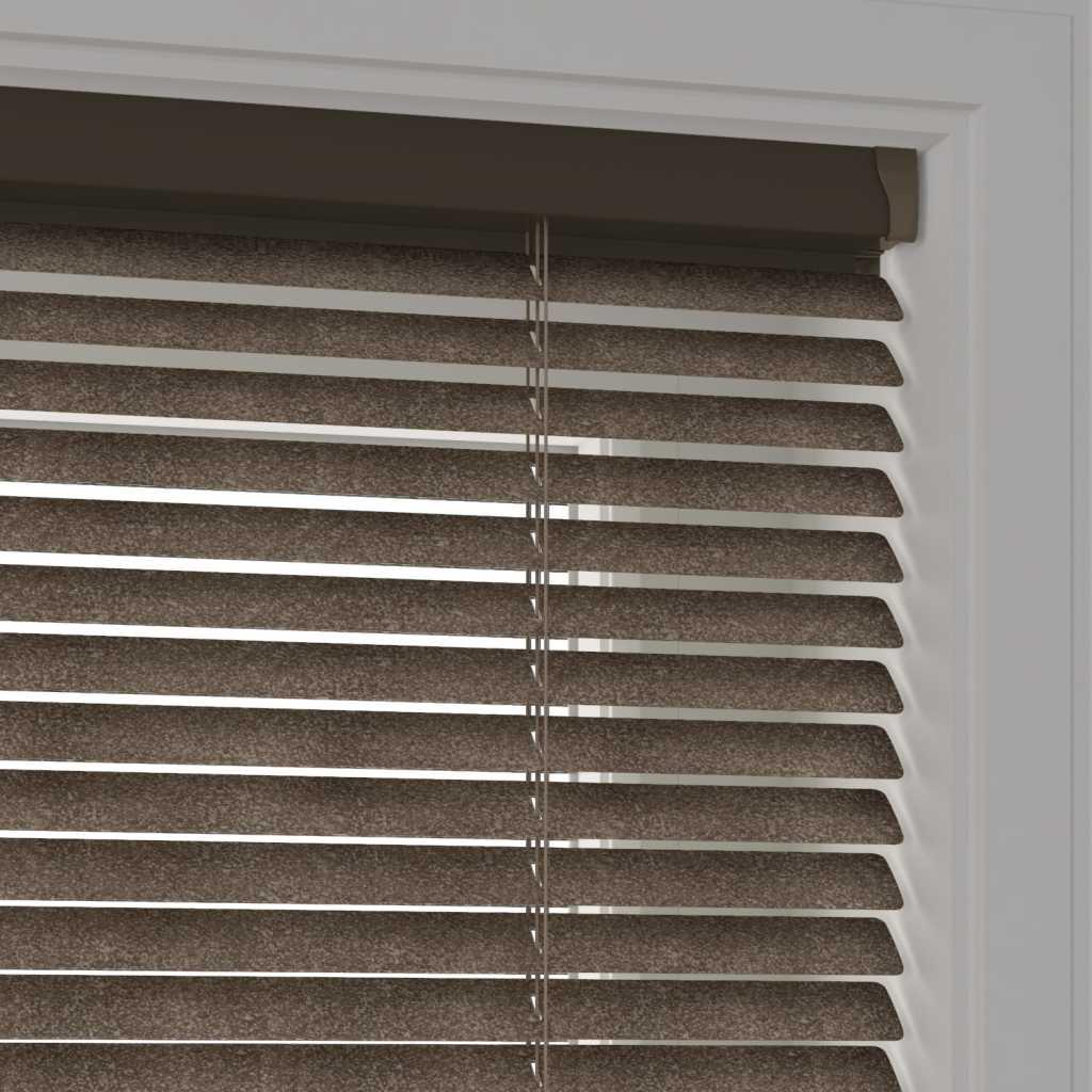 Venetian Blinds Amp Aluminium Blinds Leicester Fraser