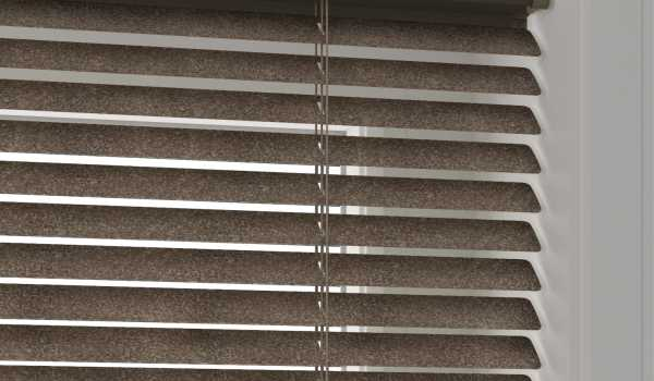 custom made blinds