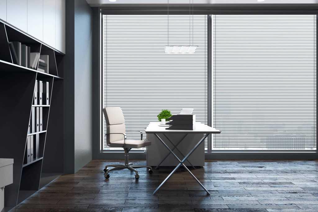 Office Blinds Office Roller Blinds Amp Office Blind