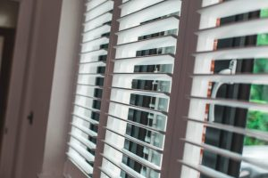 Roller Blinds Troubleshooting