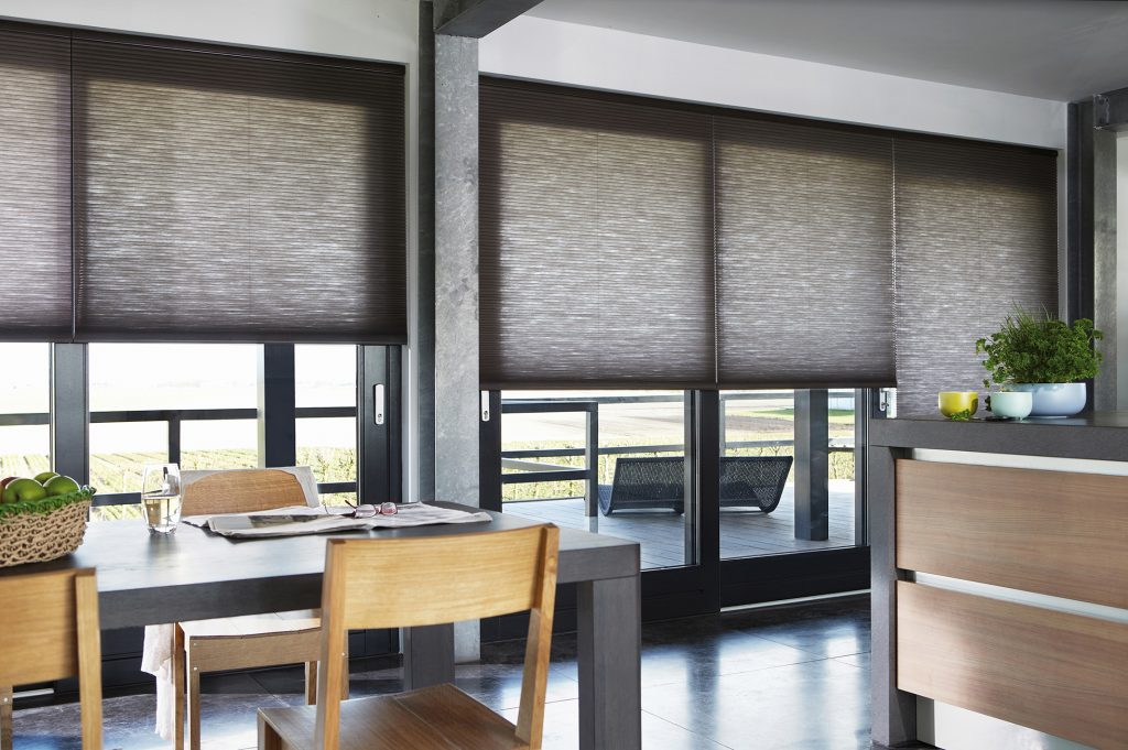 Image for Duette Blinds