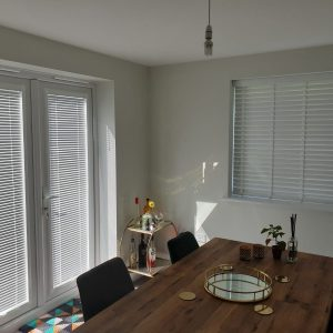 Patio Door Blinds Leicester Coventry Northampton