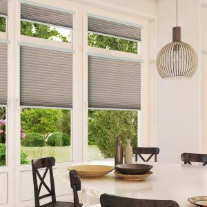INTU blinds