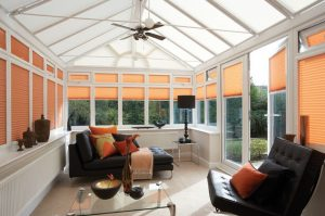 Buying and Styling a Property in Northamptonshire