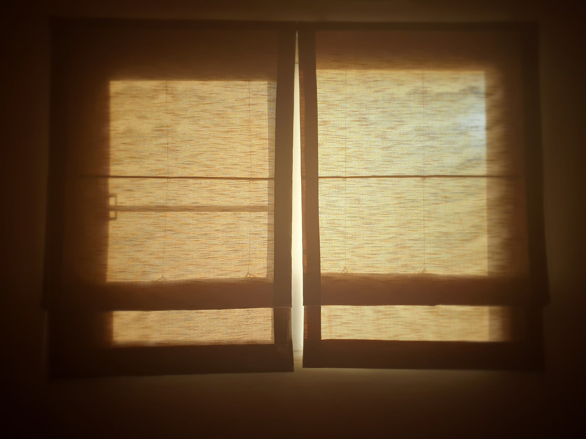 How to Clean Stains off Fabric Blinds   Fraser James Blinds