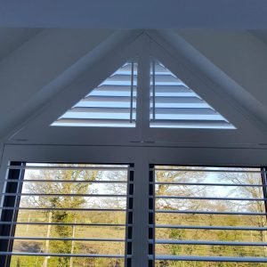 How to Control the Temperature in Your Conservatory